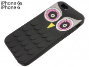 case-with-owl-design-for-apple-phone-6-4-7-inch