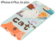 blue-tpu-case-with-3d-squeeze-cat-for-phone-6-plus-6s-plus