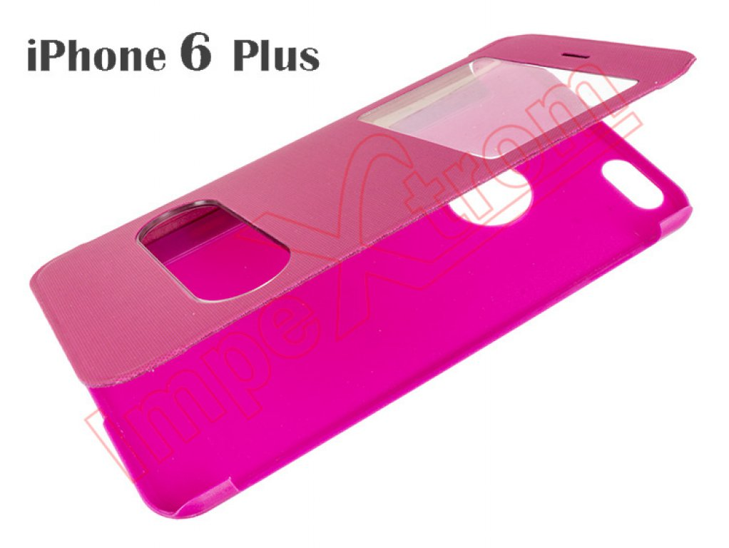 Fundas Iphone  Plus Contrareembolso
