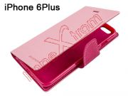 case-goospery-mercury-pink-of-piel-sintetica-tipo-agenda-for-apple-phone-6-plus-6s-plus