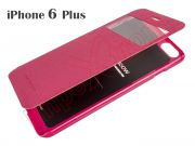 pink-case-type-diary-with-window-apple-phone-6-plus-6-plus-s-5-5-inch