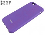 violet-roar-case-for-apple-phone-6-6s