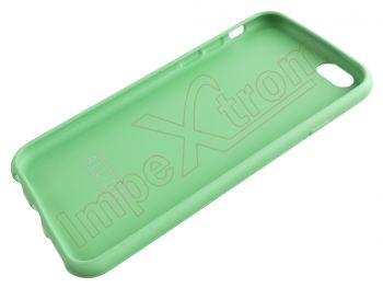 Funda TPU Roar Jelly Case verde   para iPhone 6 / 6S