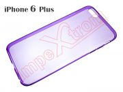 purple-transparent-tpu-case-for-apple-phone-6-plus-6s-plus-5-5-inch