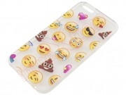transparent-tpu-case-with-emojis-whatsapp-design-for-apple-phone-6-6s