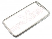 transparent-tpu-with-silver-edge-case-for-iphone-6-6s