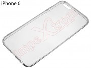 transparent-tpu-case-for-apple-phone-6-4-7-inch