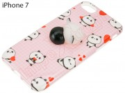 pink-tpu-case-with-3d-squeeze-panda-for-phone-7