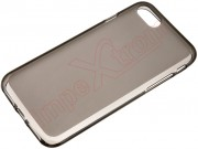transparent-black-tpu-case-for-apple-phone-7-4-7