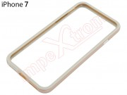golden-bumper-case-for-iphone-7-4-7-inches-in-blister