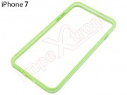green-bumper-case-for-iphone-7-4-7-inches-in-blister