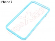 light-blue-bumper-case-for-iphone-7-4-7-inches-in-blister