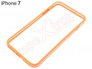 orange-bumper-case-for-iphone-7-4-7-inches-in-blister