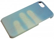hard-case-that-changes-color-with-light-blue-for-phone-7-of-4-7-inches