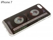 funda-tpu-diseno-de-cinta-de-cassette-y-borde-transparente-para-iphone-7-para-iphone-8