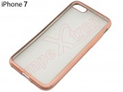 transparente-tpu-case-with-rose-gold-frame-for-apple-phone-7-4-7-inch
