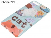 blue-tpu-case-with-3d-squeeze-cat-for-phone-7-plus