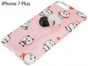 pink-tpu-case-with-3d-squeeze-panda-for-phone-7-plus