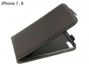 black-vertical-synthetic-leather-case-for-apple-phone-7-phone-8