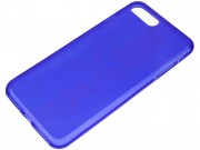 blue-tpu-case-for-apple-phone-7-plus-5-5-inch