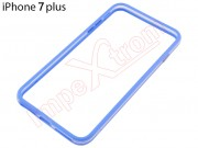 blue-bumper-case-for-iphone-7-plus-in-blister