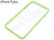 green-bumper-case-for-iphone-7-plus-in-blister
