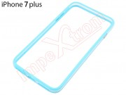 light-blue-bumper-case-for-iphone-7-plus-in-blister