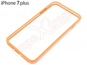 orange-bumper-case-for-iphone-7-plus-in-blister