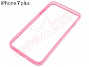 pink-bumper-case-for-iphone-7-plus-in-blister