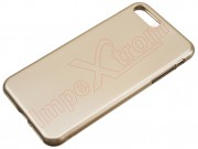 gold-tpu-case-for-apple-phone-7-plus-5-5-inch