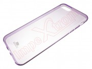 purple-tpu-case-for-apple-phone-7-plus-de-5-5-inch