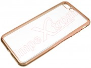 transparente-case-with-rosa-gold-frame-for-apple-phone-7-plus-5-5-inch