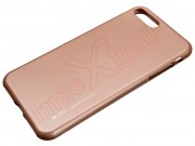 pink-gold-goospery-tpu-case-for-apple-phone-7-plus-5-5-blister