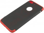 black-red-gkk-360-case-for-iphone-8-plus-iphone-7-plus