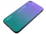 gradiaton-cover-purple-green-glass-effect-rigid-case-for-iphone-7-8
