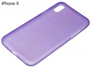 purple-gel-case-for-iphone-x-iphone-xs