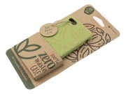 funda-forcell-bio-verde-para-iphone-7-8