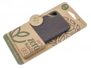 funda-forcell-bio-negra-para-iphone-x-xs