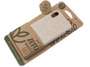 white-forcell-bio-case-for-iphone-x-xs