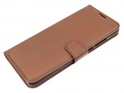 brown-type-book-case-for-huawei-p30-pro