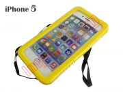 waterproof-yelow-case-for-apple-phone-4-4s-5-5s-se-in-blister