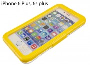 waterproof-yellow-case-for-apple-phone-6-plus-5-5-6-plus-s-inches-blister