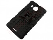 black-rigid-tpu-for-microsoft-n950-xl-with-support