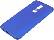 blue-gkk-3-pieces-case-for-oneplus-6