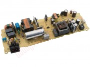 adp200er-n14-200p1a-power-supply-for-ps4