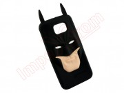 case-with-batman-for-samsung-galaxy-s6-g920