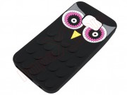 black-owl-design-silicone-case-for-samsung-galaxy-s6-g920