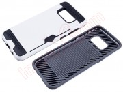 white-case-for-samsung-galaxy-s8-g950f