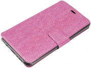 pink-book-case-with-internal-support-for-samsung-galaxy-s8-plus-g955