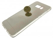silver-case-with-mirror-effect-for-samsung-galaxy-s8-plus-g955